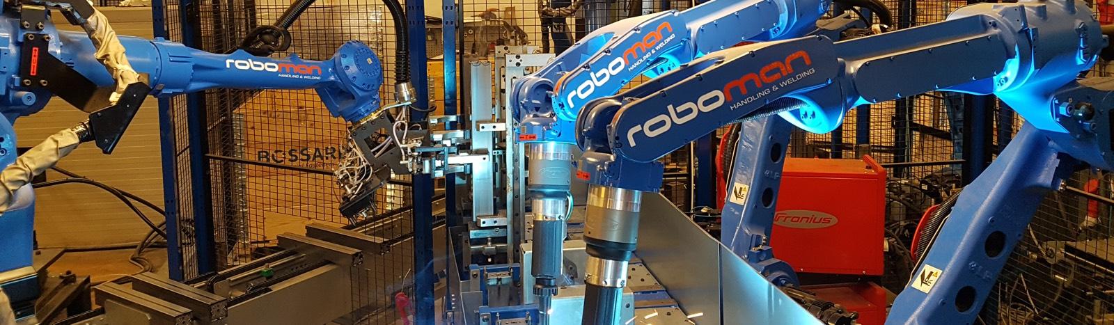 robot-2-slide